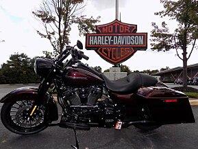 2019 Harley-Davidson Touring for sale 200631969