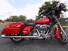 2019 Harley-Davidson Touring for sale 200631979