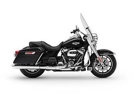 2019 Harley-Davidson Touring Road King for sale 200645624