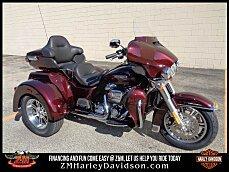 2019 Harley-Davidson Trike for sale 200620668