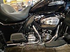 2019 Harley-Davidson Trike for sale 200625012