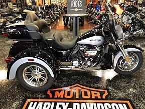2019 Harley-Davidson Trike for sale 200628718