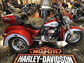 2019 Harley-Davidson Trike for sale 200628721