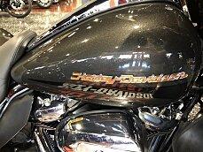2019 Harley-Davidson Trike for sale 200635421