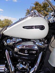2019 Harley-Davidson Trike for sale 200640638