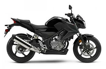 2019 Honda CB300F ABS for sale 200489692