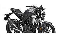 2019 Honda CB300R for sale 200620910