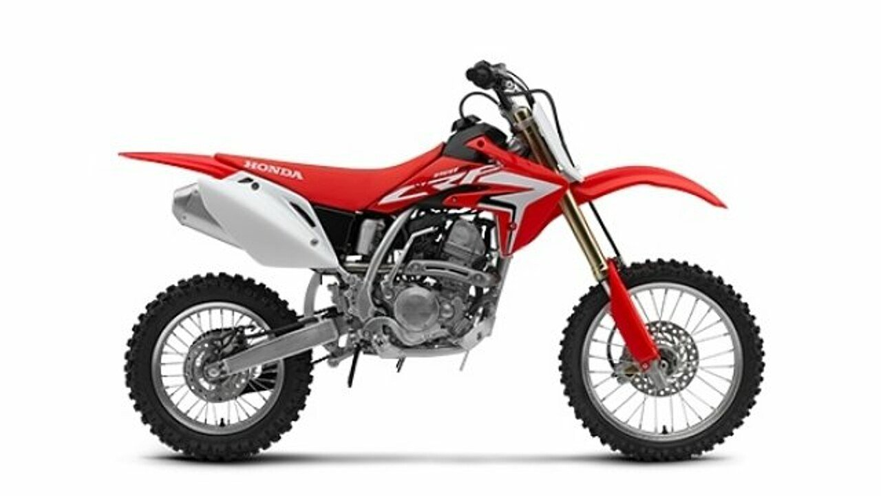 2019 Honda CRF150R for sale 200586873