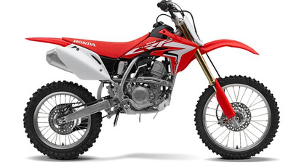 2019 Honda CRF150R Expert for sale 200620749