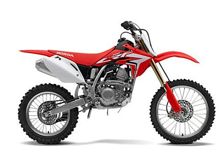 2019 Honda CRF150R for sale 200583143