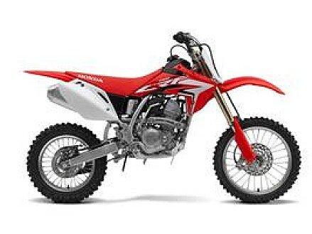 2019 Honda CRF150R Expert for sale 200647210