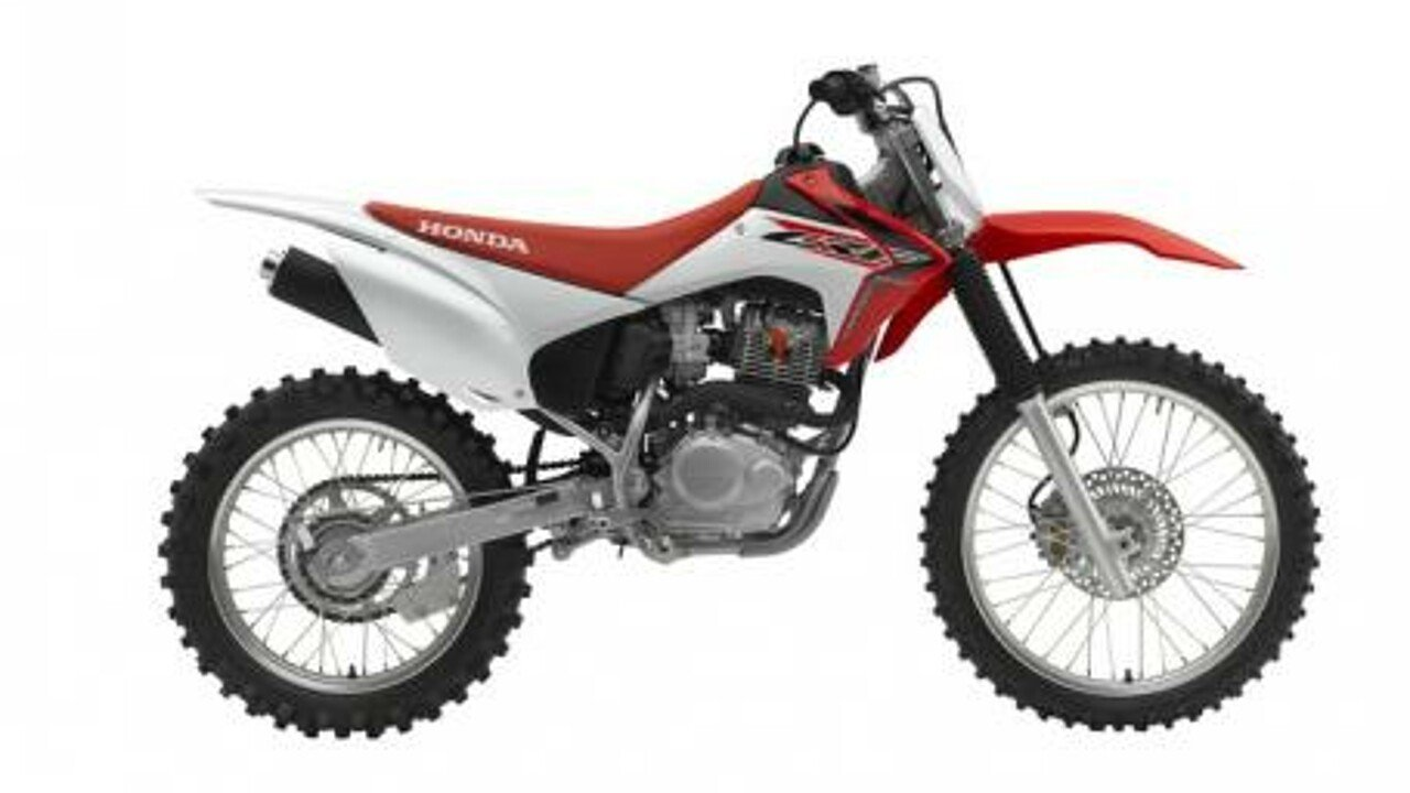 2019 Honda CRF230F for sale 200643680