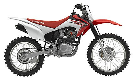 2019 Honda CRF230F for sale 200605794