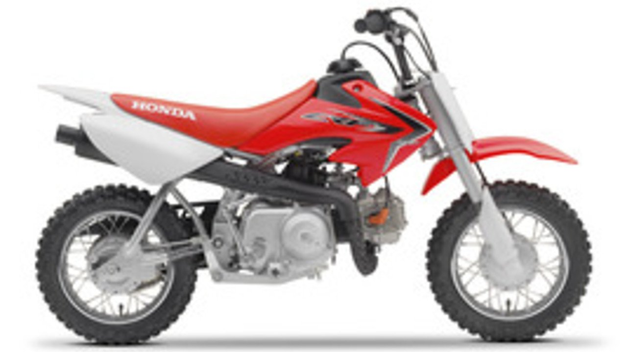 2019 Honda CRF50F for sale 200597645
