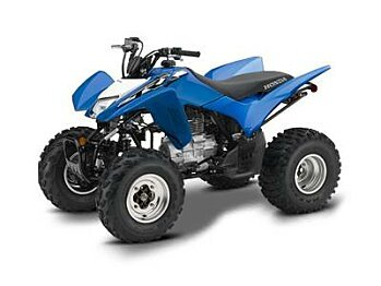 2019 Honda FourTrax Recon for sale 200630265