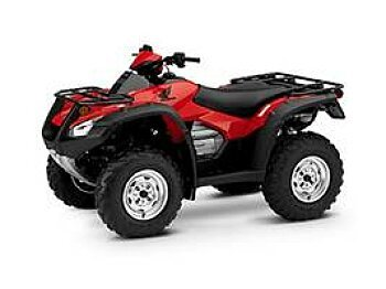 2019 Honda FourTrax Rincon for sale 200648488