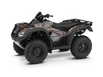 2019 Honda FourTrax Rincon for sale 200648492