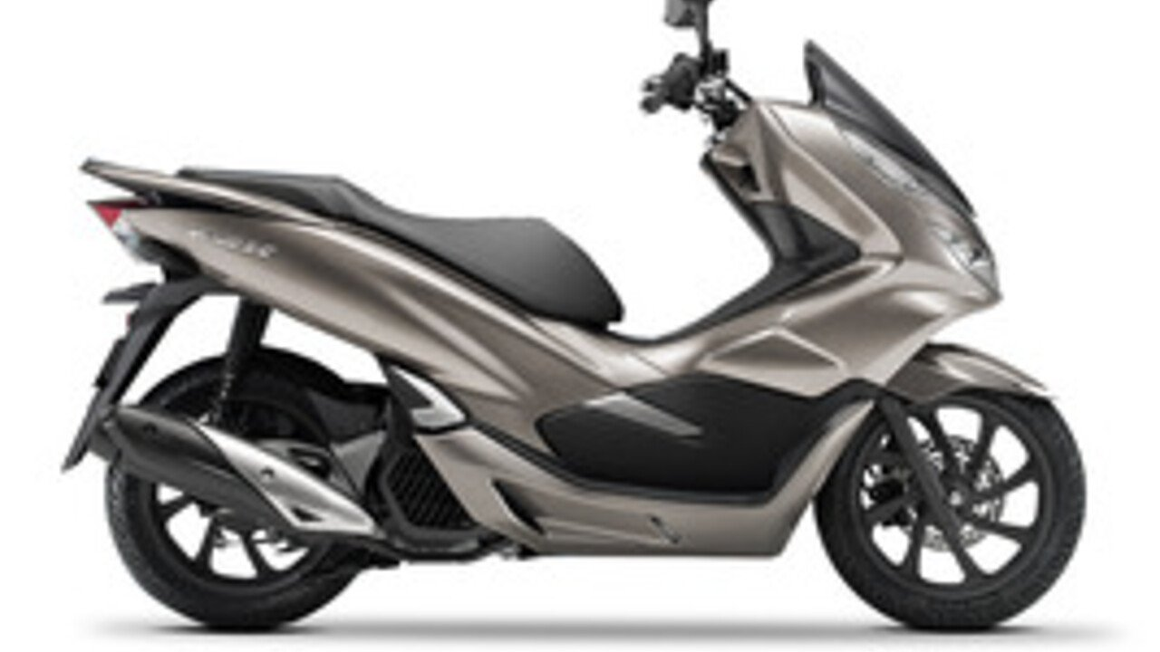 2019 Honda PCX150 for sale 200610041