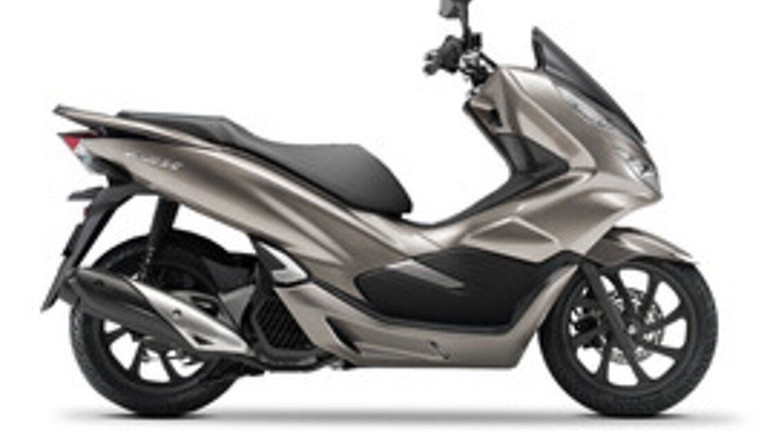 2019 Honda PCX150 for sale 200611972