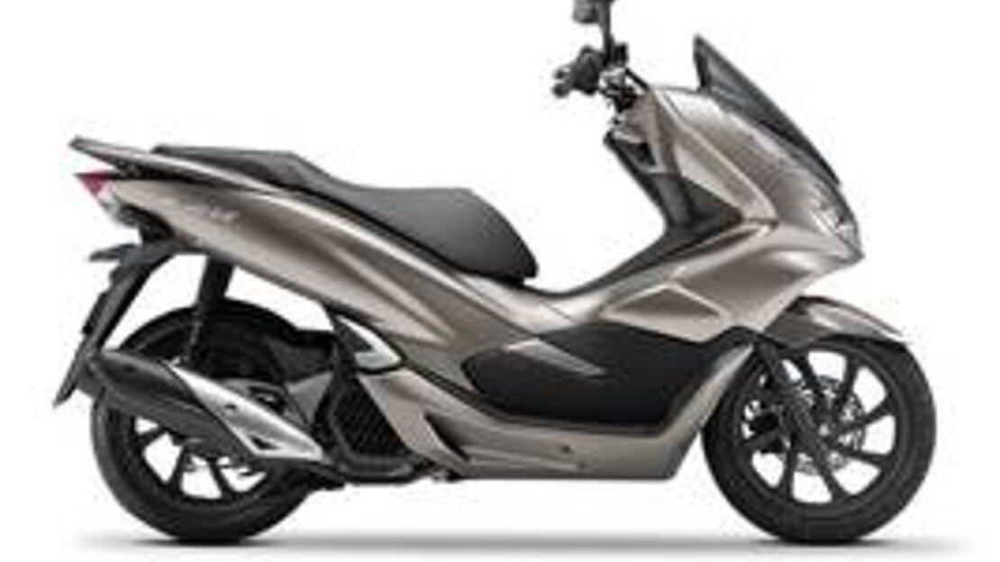2019 Honda PCX150 for sale 200624594