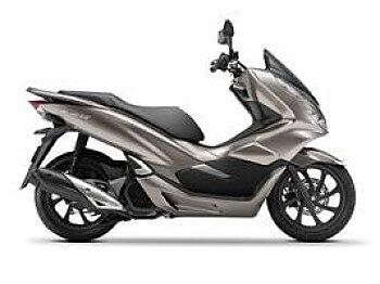2019 Honda PCX150 for sale 200683582