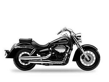 2019 Honda Shadow for sale 200673691