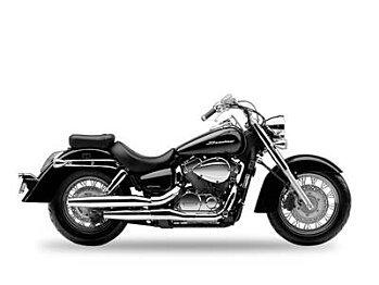 2019 Honda Shadow for sale 200673693