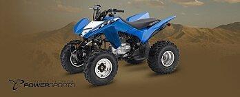 2019 Honda TRX250X for sale 200605858