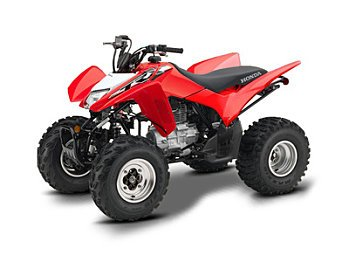 2019 Honda TRX250X for sale 200621762