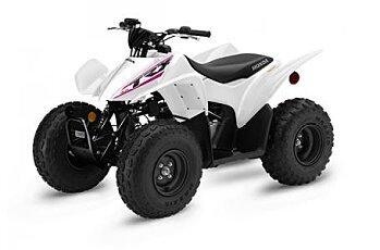 2019 Honda TRX90X for sale 200650941