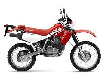 2019 Honda XR650L for sale 200686149