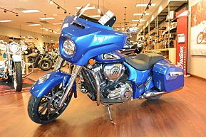 2019 Indian Chieftain for sale 200664755