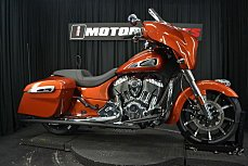 2019 Indian Chieftain for sale 200674541