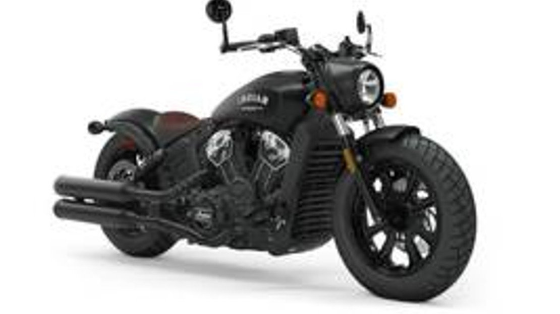2019 Indian Scout for sale 200624380