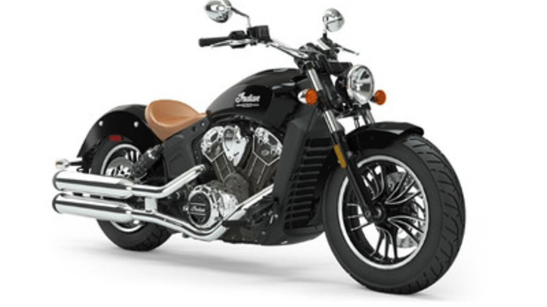 2019 Indian Scout for sale 200628099