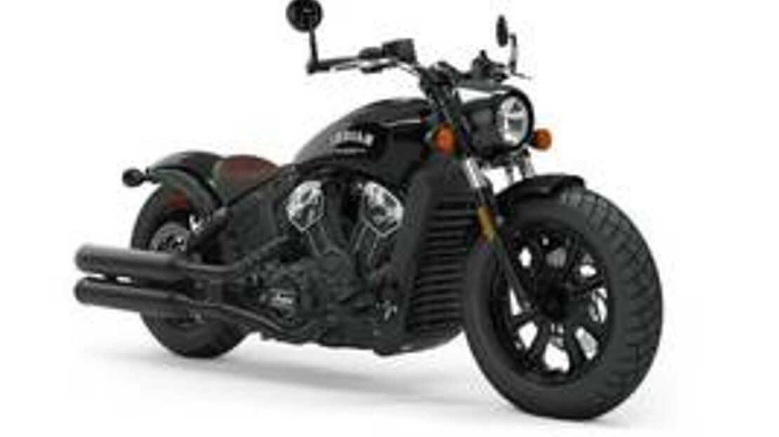2019 Indian Scout for sale 200628531