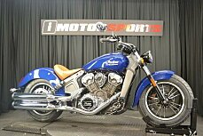2019 Indian Scout for sale 200651661