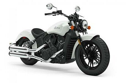 2019 Indian Scout for sale 200653350