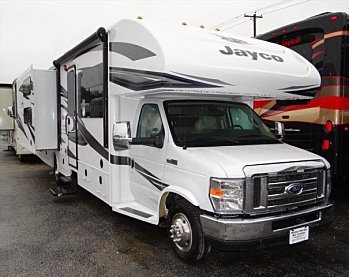 2019 JAYCO Greyhawk for sale 300161358