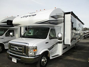 2019 JAYCO Greyhawk for sale 300177297
