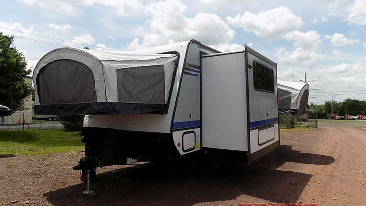 2019 JAYCO Jay Feather for sale 300167514
