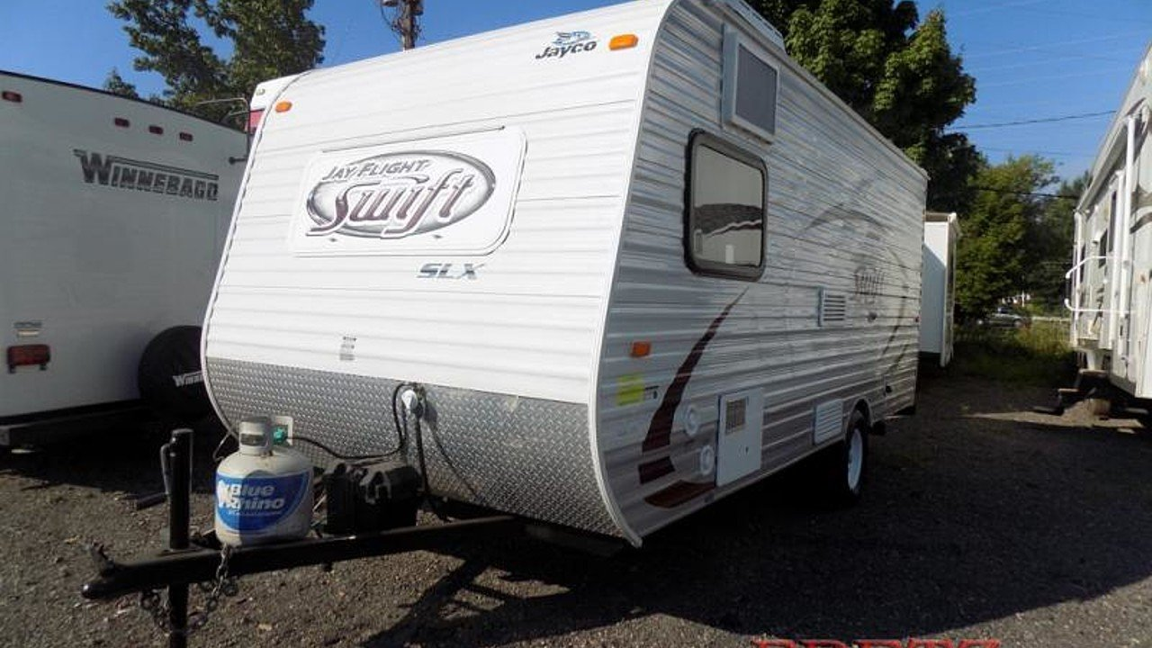 2019 JAYCO Jay Flight for sale 300167332