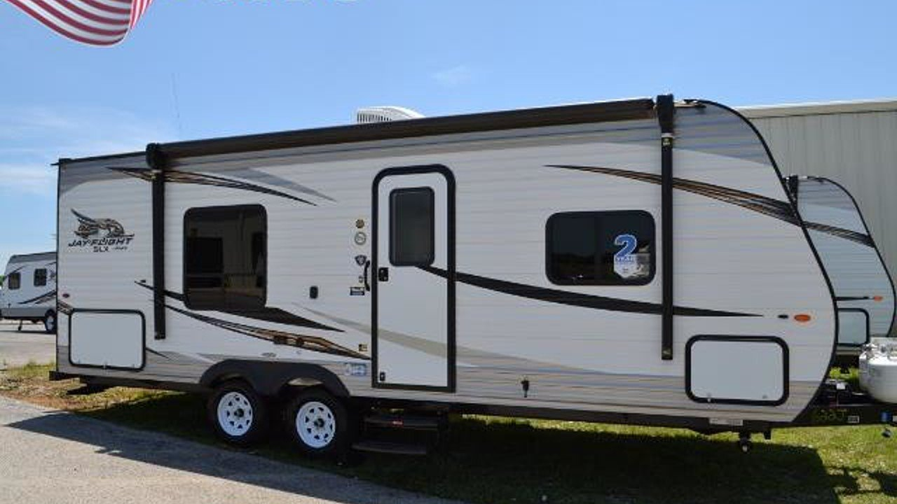 2019 JAYCO Jay Flight for sale 300168548