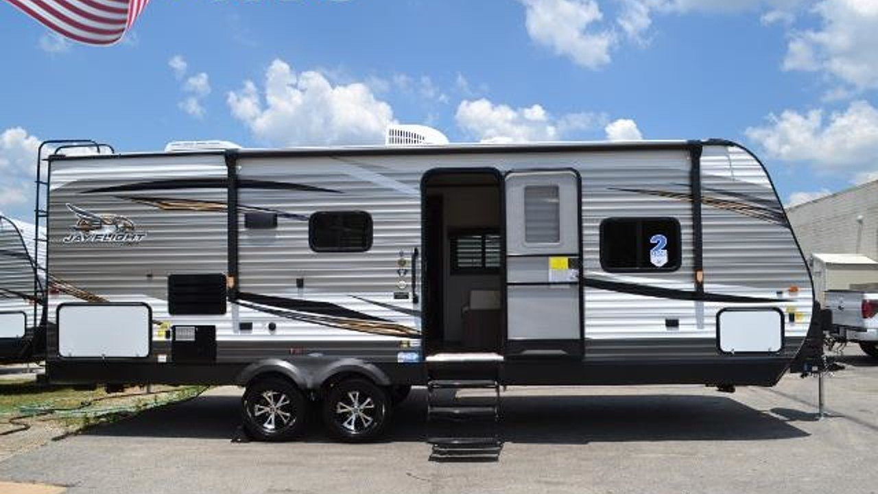 2019 JAYCO Jay Flight for sale 300169322