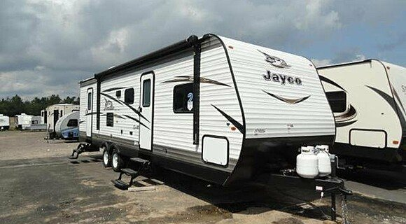 2019 JAYCO Jay Flight for sale 300165598