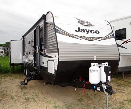 2019 JAYCO Jay Flight for sale 300166065