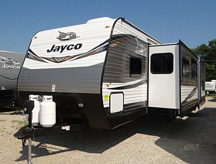 2019 JAYCO Jay Flight for sale 300168320