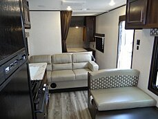 2019 JAYCO Jay Flight for sale 300172440