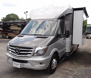 2019 JAYCO Melbourne for sale 300165231