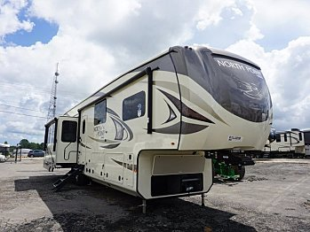 2019 JAYCO North Point for sale 300173385